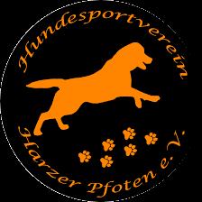 Harzer Pfoten e.V.